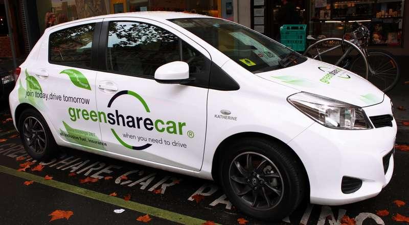 Car Wraps Custom Car Wraps Melbourne Australia