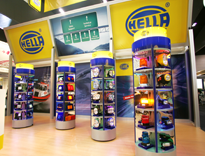 Exhibition-Stands