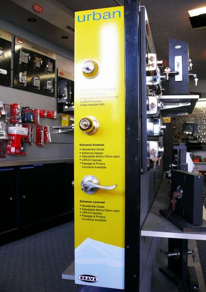 Point Of Sale Signs Displays Melbourne Signage