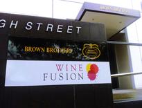Shopfront Signs